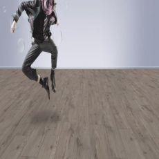 Δάπεδο Laminate My Floor Villa M1223 Sauvignon Kastanie
