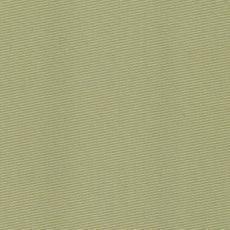 Ρολλερ Σκίασης Μερικής Συσκότισης Γκρί A217