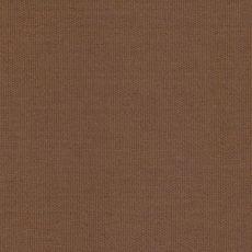 Ρολλερ Σκίασης Μερικής Συσκότισης Σοκολατί A225