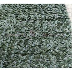 Διακοσμητικός φράχτης φυλλωσιά 1,00m x 3,00m