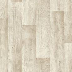 Βινυλικό Δάπεδο Trento 000S Chalet Oak