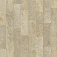 Βινυλικό δάπεδο Beauflor Expoline 160M Fumed Oak