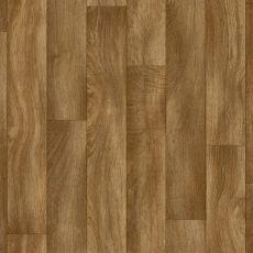 Βινυλικό δάπεδο Beauflor Expoline 036M Golden Oak