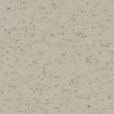 Βινυλικό δάπεδο Beauflor Expoline 111L Cream