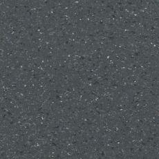 Βινυλικό δάπεδο Beauflor Expoline 797D Grey Black