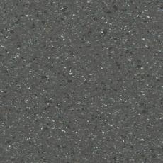 Βινυλικό δάπεδο Beauflor Expoline 909Μ Anchracite