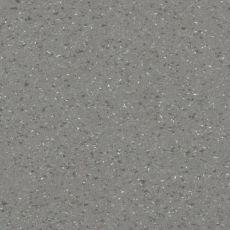 Βινυλικό δάπεδο Beauflor Expoline 919Μ Grey