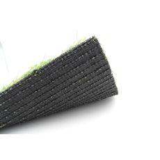 Συνθετικός Χλοοτάπητας Mykonos 40mm