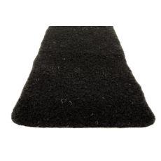Μοκέτα Επένδυσης S31 Μαύρο