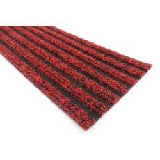 Μοκέτα Ramacar Sheffield 40 Κόκκινο