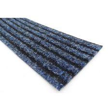 Μοκέτα Ramacar Sheffield 36 Μπλε