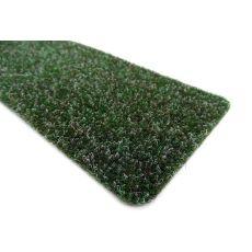 Μοκέτα Taurus 610 Πράσινο