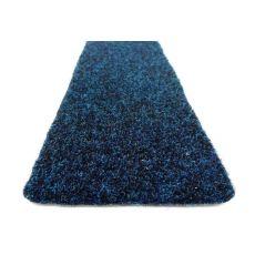 Μοκέτα Taurus 612 Μπλε Σκούρο