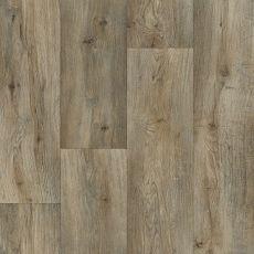 Βινυλικό Δάπεδο Atlantic 973M Silk Oak