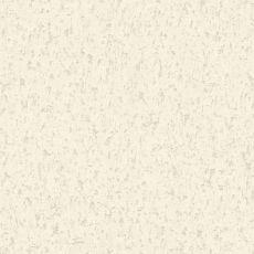 Ταπετσαρία Τοίχου New Studio AS373891
