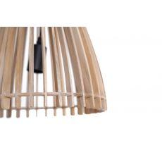Φωτιστικό Οροφής Jivit (30×32) Soulworks 0060376
