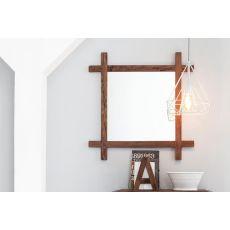 Καθρέφτης (85x4x85) Soulworks 0320372