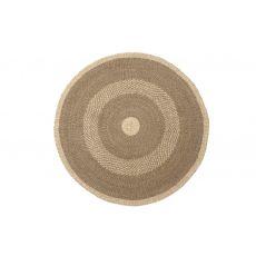 Χαλί Makid (1.60x1.60R) Soulworks 0550006