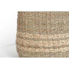 Καλάθι Wevan (30x30x35) Soulworks 0550024