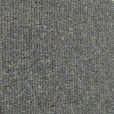 Μοκέτα Πλακάκι Sardagna 12 Beige Grey
