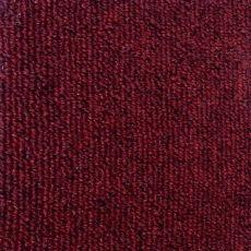 Μοκέτα Πλακάκι Sardagna 20 Red