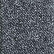 Μοκέτα Πλακάκι Sardagna 78 Grey