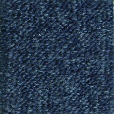 Μοκέτα Πλακάκι Sardagna 84 Blue