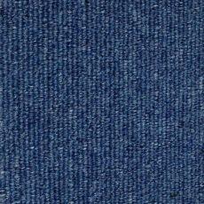 Μοκέτα Πλακάκι Sardagna 04 Light Blue