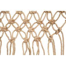 Διακοσμητικό Τοίχου Diaz Rope A (100x150) Soulworks 0300045