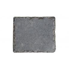 Πιάτο Erros Τετράγωνο (30x25x2) Soulworks 0490050