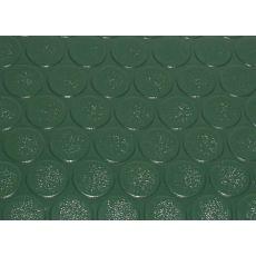 Πλαστικό Δάπεδο Τάπα Prima Πράσινο 1.20mm