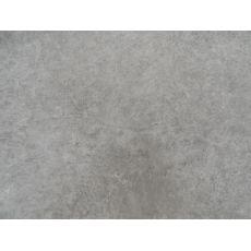 Βινυλικό Πλακίδιο LVT Best Floor Slate Grey