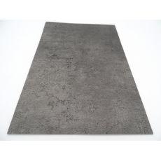 Βινυλικό Πλακίδιο LVT Best Floor Slate Anthracite