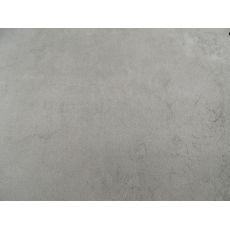 Βινυλικό Πλακίδιο LVT Best Floor Slate Light Grey