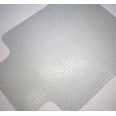 Προστατευτικό δαπέδου πλαστρόν με καρφιά ειδικό για μοκέτα