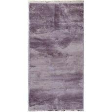 Χαλί Melia 25171-005 Grey