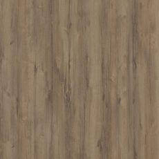 Δάπεδο Laminate Superior Advanced Plus Welsh Oak Brown D4618