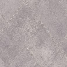 Βινυλικό Δάπεδο Leoline Bilbao 593 Grey