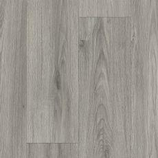 Βινυλικό Δάπεδο Leoline Wood Copenchagen 594 Grey