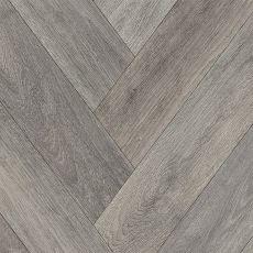Βινυλικό Δάπεδο Leoline Wood Patagonia 594 Grey