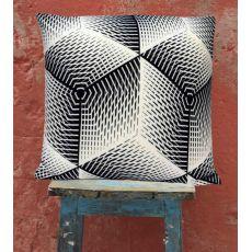 Μαξιλάρι Crystalia 3032 45cm x 45cm
