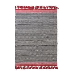 Χαλι Urban Cotton Kilim Estelle Bossa Nova  Royal Carpet