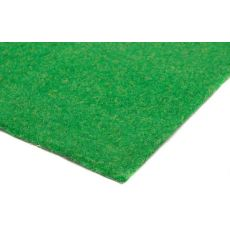 ΓΚΑΖΟΝ 42 CRISTALLO GREEN 6mm  2Μ NewPlan