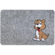 Πατάκι Flocky 089 Dog