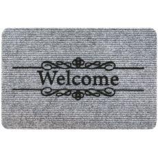 Πατάκι Flocky 091 Welcome