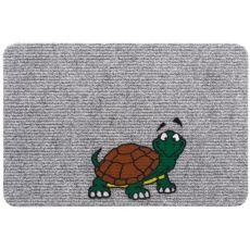 Πατάκι Flocky 067 Turtle
