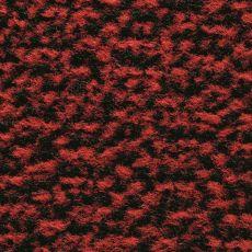 Πατάκι μοκέτας Paris 002 Red