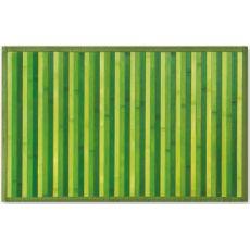 Ταπέτο Κουζίνας Bamboo 001