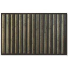 Ταπέτο Κουζίνας Bamboo 004