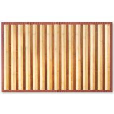 Ταπέτο Κουζίνας Bamboo 005